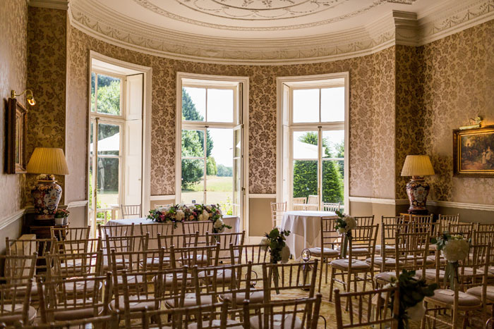wedding-venue-fact-file-wyck-hill-house-hotel-cheltenham-2