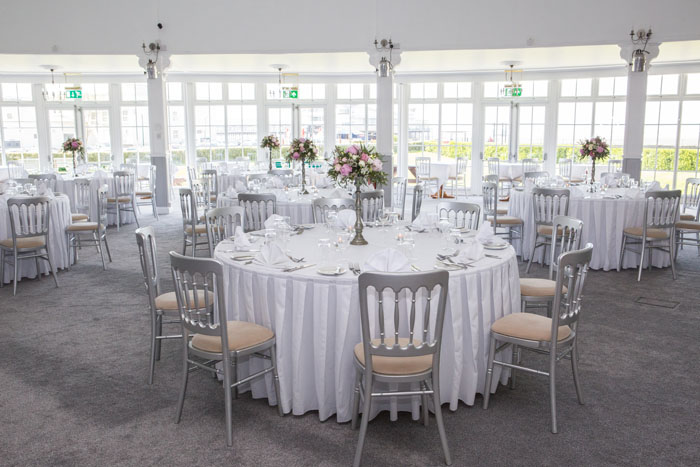 wedding-venue-fact-file-the-royal-hotel-weston-super-mare-2
