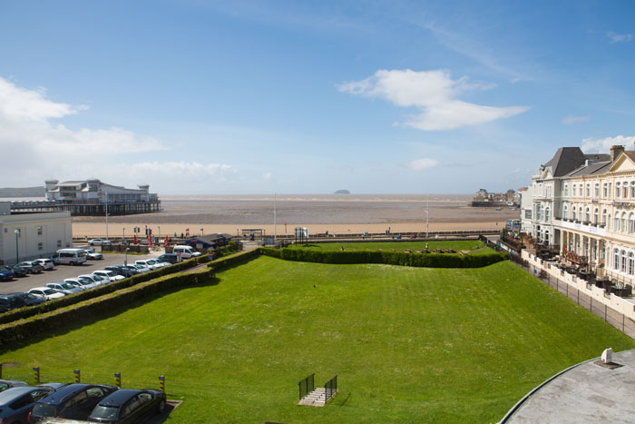 wedding-venue-fact-file-the-royal-hotel-weston-super-mare-8
