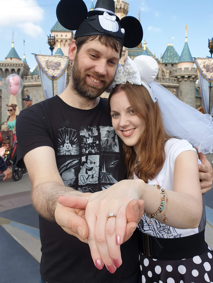 a-match-made-in-disney-my-engagement-story-3