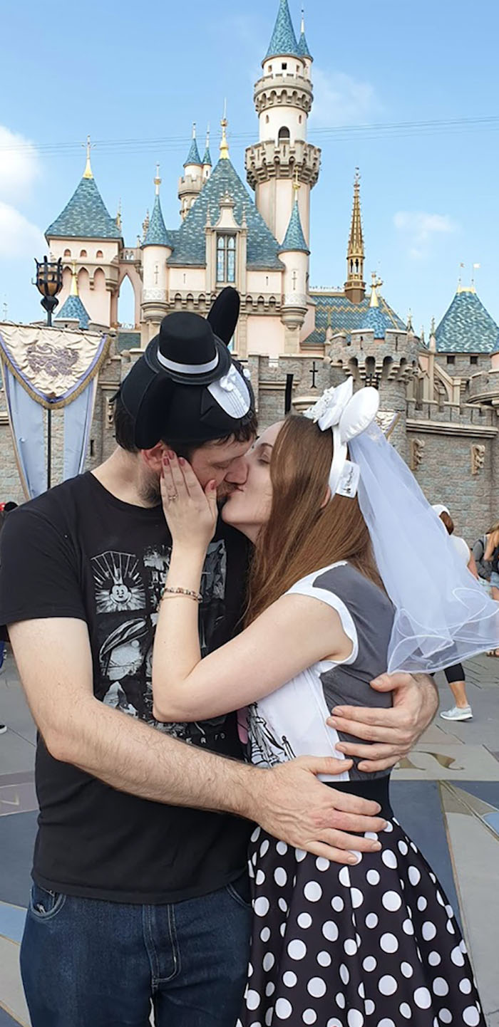 a-match-made-in-disney-my-engagement-story-4