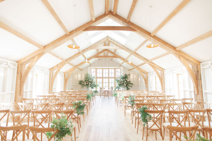 wedding-of-the-week-hyde-house-cheltenham-9