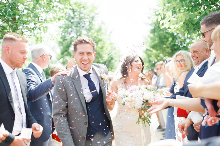 wedding-of-the-week-hyde-house-cheltenham-19