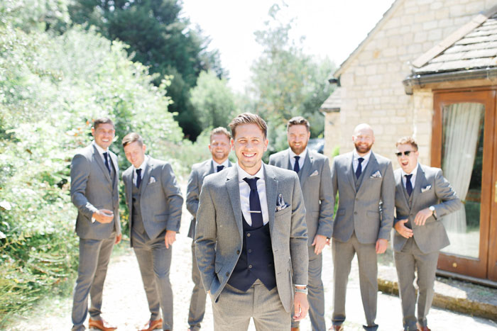 wedding-of-the-week-hyde-house-cheltenham-33