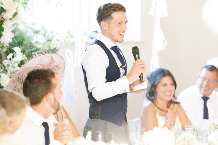 wedding-of-the-week-hyde-house-cheltenham-44