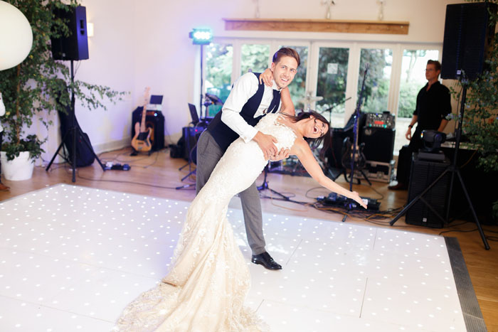wedding-of-the-week-hyde-house-cheltenham-50