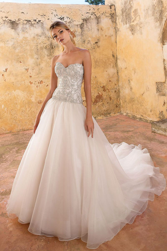 sparkly-wedding-dresses-6
