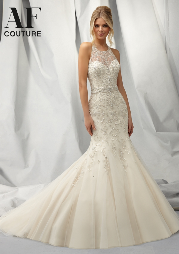 sparkly-wedding-dresses-10