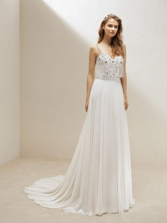 sparkly-wedding-dresses-14