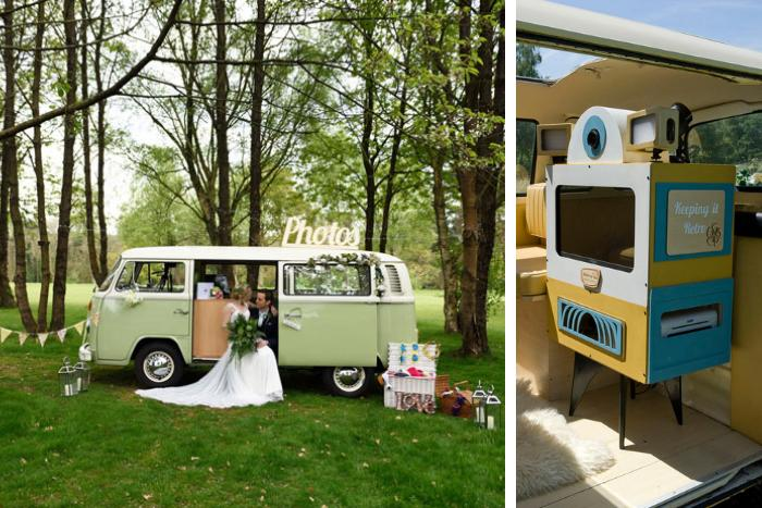 quirky-wedding-photo-booths-in-surrey-and-sussex-4