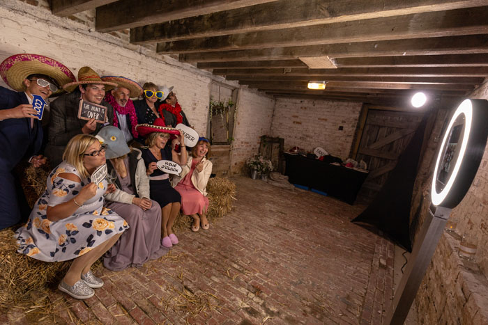quirky-wedding-photo-booths-in-surrey-and-sussex-5