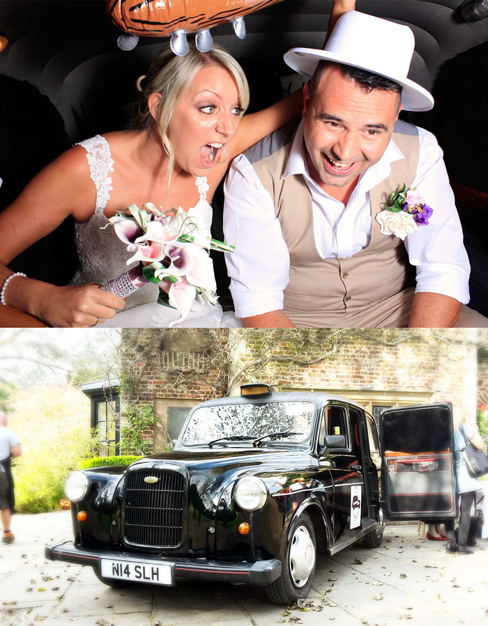 quirky-wedding-photo-booths-in-surrey-and-sussex-10