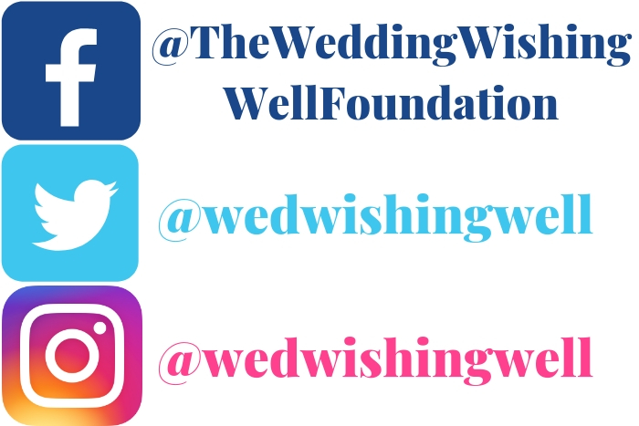 12-ways-to-spread-the-love-with-the-wedding-wishing-well-foundation-11