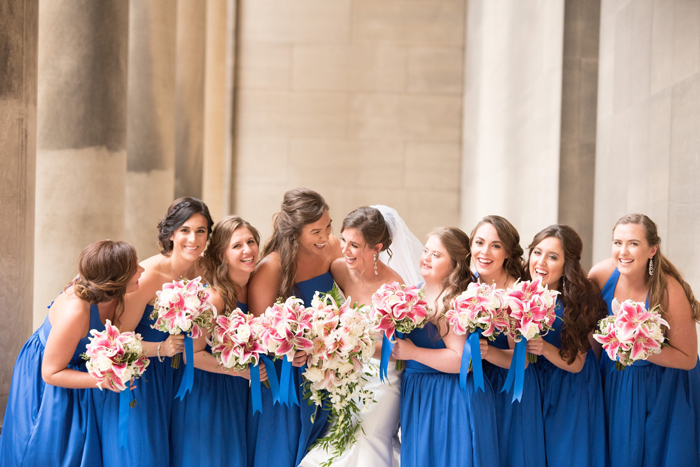 battle-to-be-britains-best-bridesmaid-2019-has-begun-2