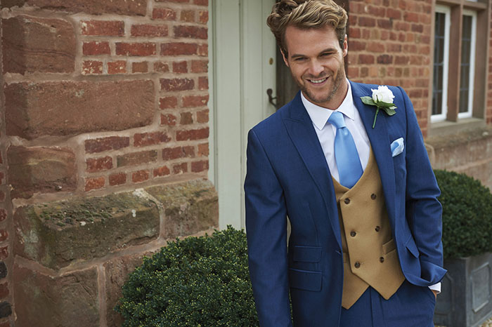 all-about-the-groom-wedding-ideas-in-norfolk-5