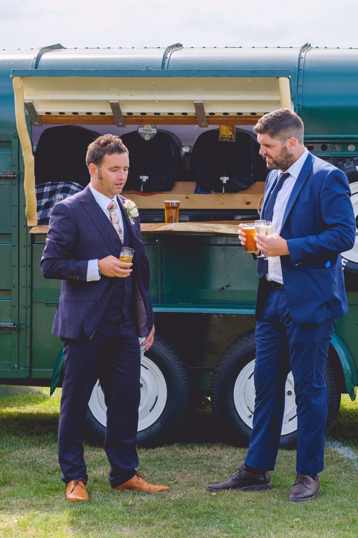 all-about-the-groom-wedding-ideas-in-norfolk-7