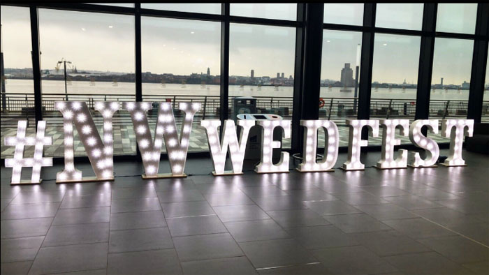 the-best-wedding-shows-in-the-north-west-4