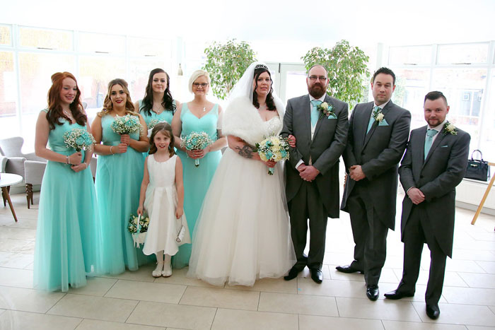 wedding-of-the-week-holiday-inn-east-newport-pagnell-9