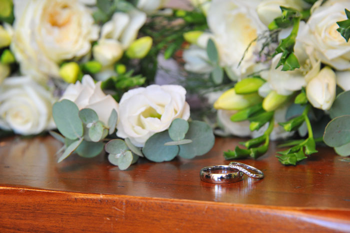 10-reasons-to-get-married-in-calabria-3