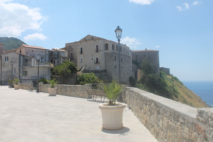 10-reasons-to-get-married-in-calabria-8