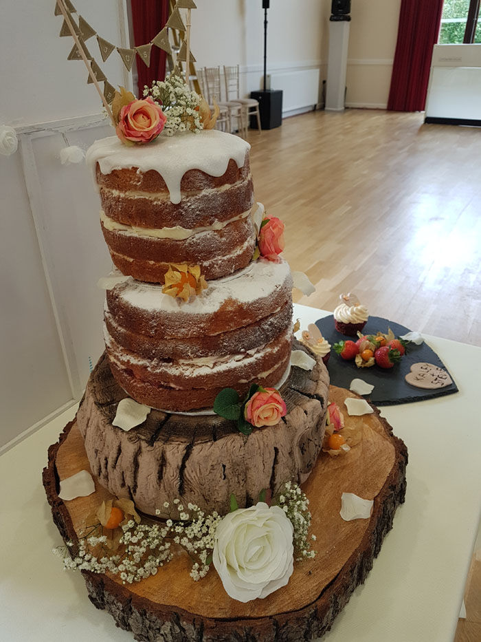 wedding-food-and-drink-trends-from-bride-the-wedding-show-bic-2