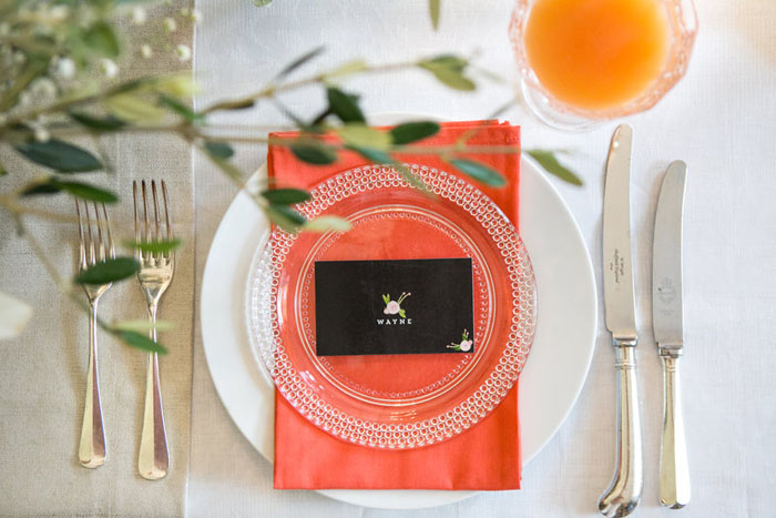 wedding-pantone-colour-of-the-2019-living-coral-1