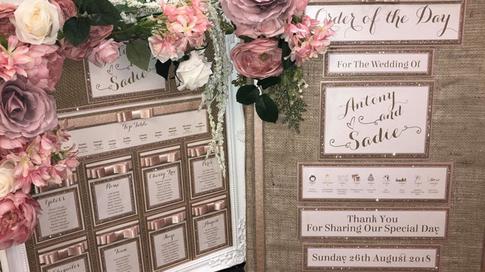 trends-at-bride-the-wedding-show-at-tatton-park-2019-2