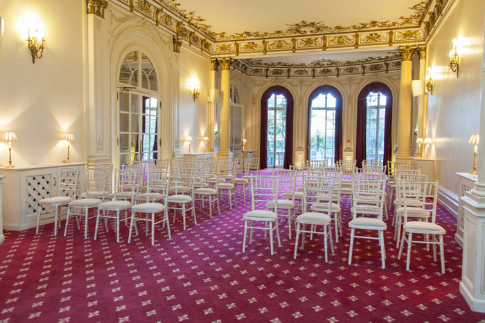 wedding-venue-fact-file-no-4-hamilton-place-london-5