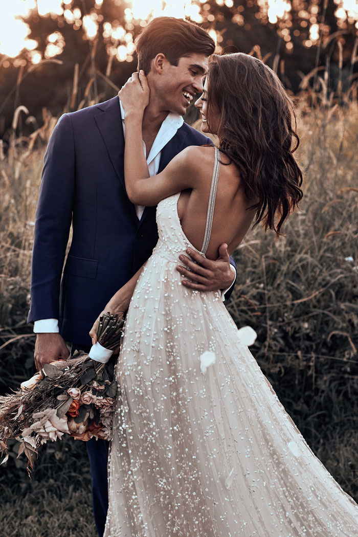 win-bridal-outfit-grace-loves-lace-3