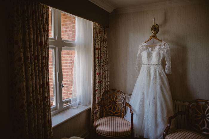 wedding-of-the-week-audleys-wood-hotel-basingstoke-7