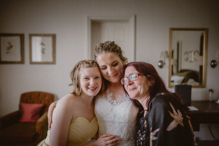 wedding-of-the-week-audleys-wood-hotel-basingstoke-10