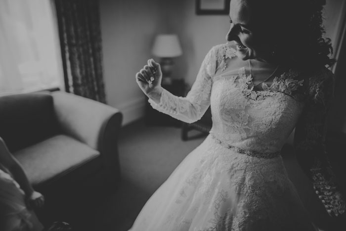 wedding-of-the-week-audleys-wood-hotel-basingstoke-11