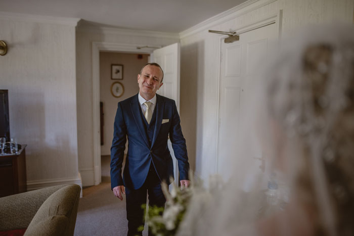 wedding-of-the-week-audleys-wood-hotel-basingstoke-13
