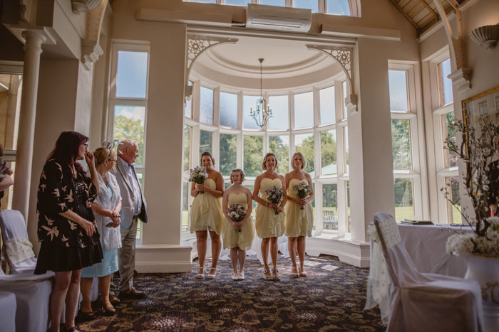 wedding-of-the-week-audleys-wood-hotel-basingstoke-14