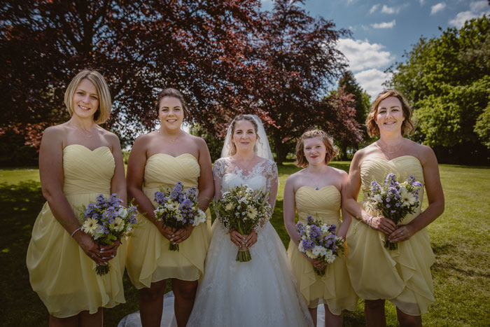 wedding-of-the-week-audleys-wood-hotel-basingstoke-18