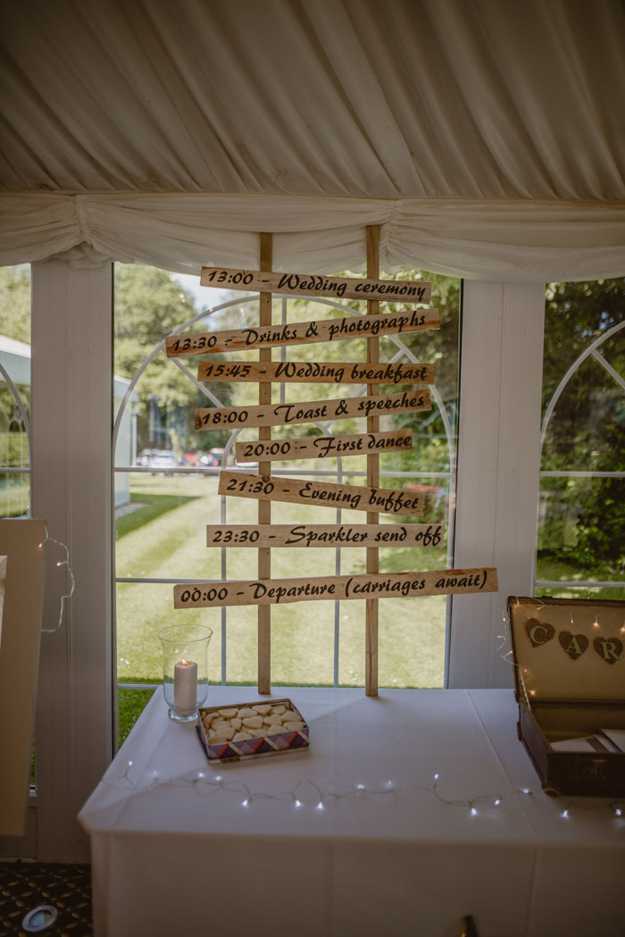wedding-of-the-week-audleys-wood-hotel-basingstoke-22