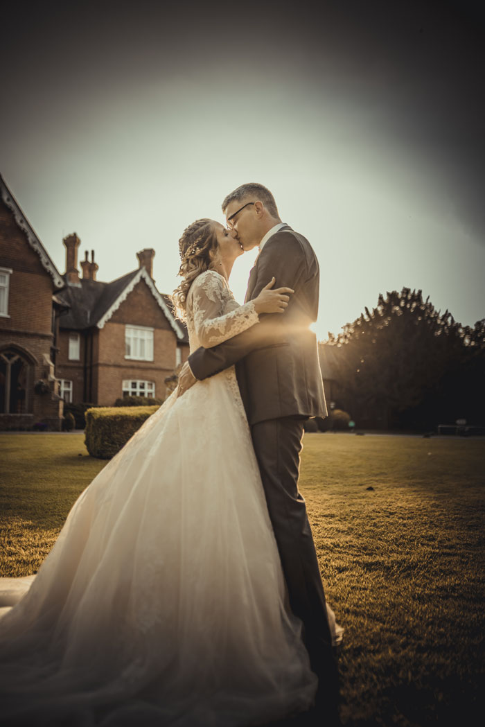 wedding-of-the-week-audleys-wood-hotel-basingstoke-30