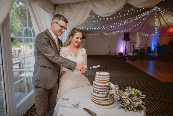 wedding-of-the-week-audleys-wood-hotel-basingstoke-32