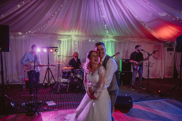 wedding-of-the-week-audleys-wood-hotel-basingstoke-35