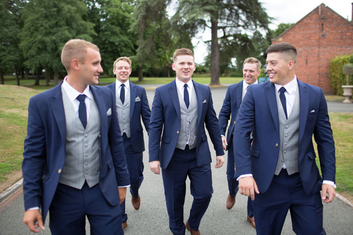 wedding-of-the-week-colshaw-hall-knutsford-16
