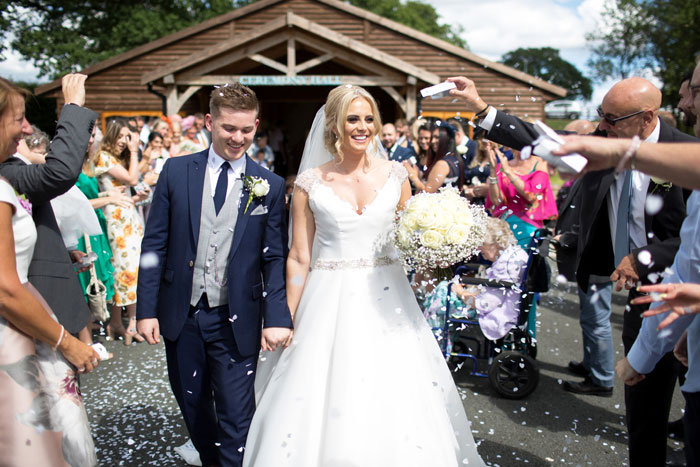 wedding-of-the-week-colshaw-hall-knutsford-27