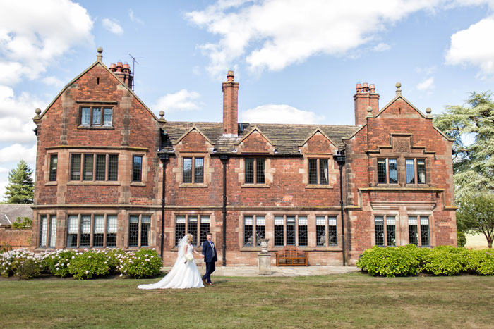 wedding-of-the-week-colshaw-hall-knutsford-33