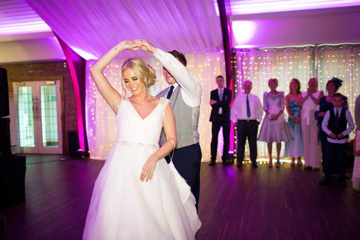 wedding-of-the-week-colshaw-hall-knutsford-40