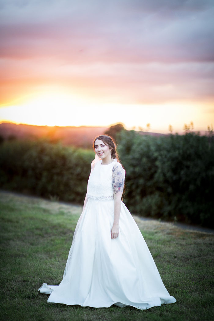 a-midsummer-nights-dream-wedding-shoot-in-somerset-15