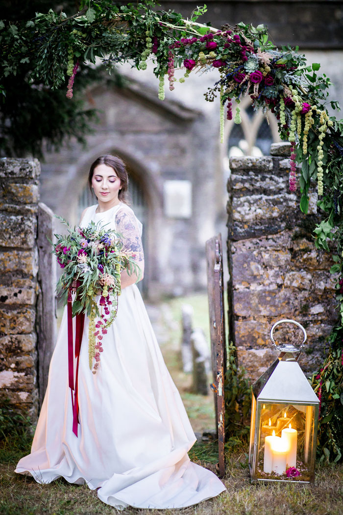 a-midsummer-nights-dream-wedding-shoot-in-somerset-17