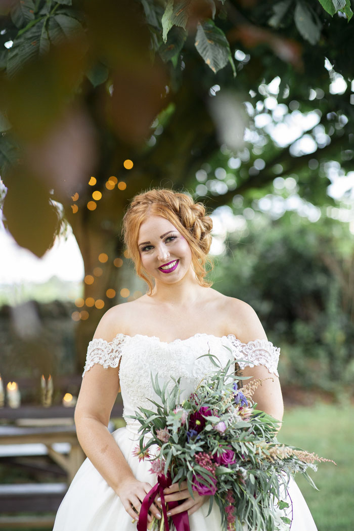 a-midsummer-nights-dream-wedding-shoot-in-somerset-19
