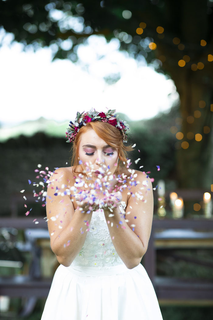 a-midsummer-nights-dream-wedding-shoot-in-somerset-22
