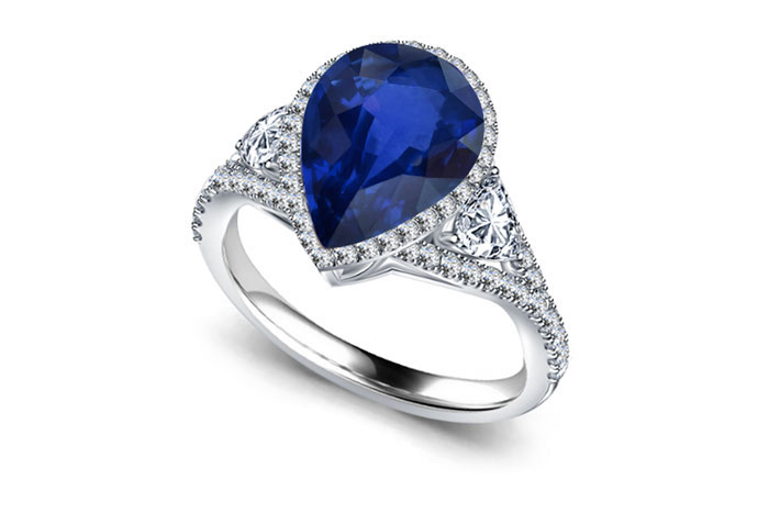 engagement-rings-for-your-birth-month-1