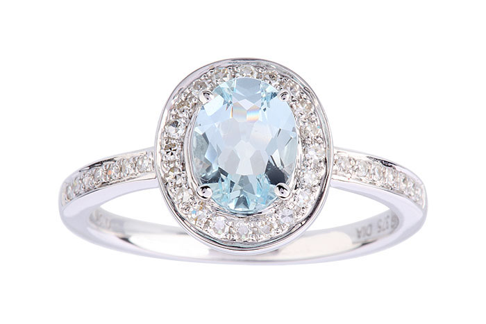 engagement-rings-for-your-birth-month-3