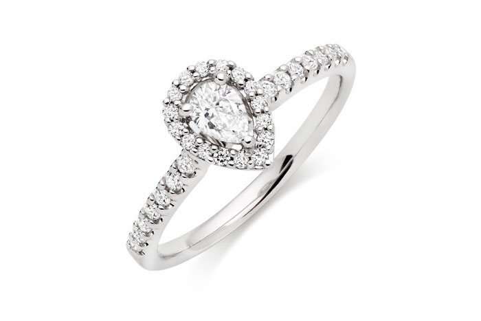engagement-rings-for-your-birth-month-4